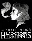 """The Prescription of Doctor Hermippus"" Copyright (c) 2018 by Lee Dawn. Used under license."